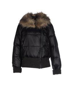 Ck One | Куртка