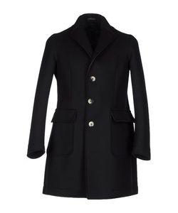 CINQUANTUNO | Легкое Пальто