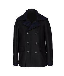 Halston | Куртка
