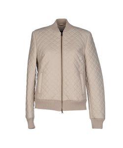 MADEMOISELLE  VENISE | Куртка