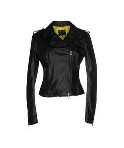 Leitmotiv | Куртка