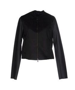 Alysi | Куртка