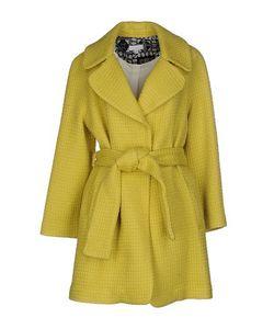 Blancs Manteaux | Пальто