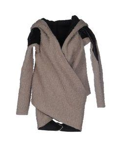 Lemuria | Куртка