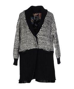 Of Handmade   Пальто