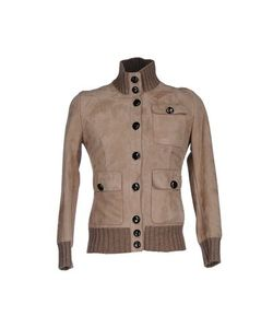 SALFRA   Куртка