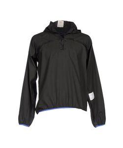 Loyal | Куртка