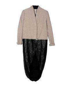 Lemuria | Легкое Пальто