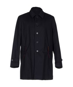 BARBOLINI   Пальто