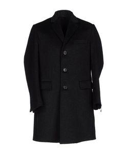 Egon Furstenberg   Пальто