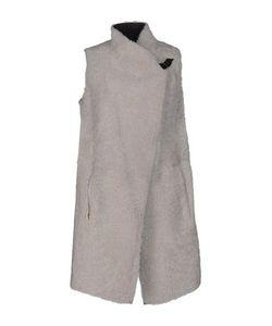 V S P | Пальто