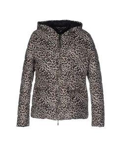 LES PLUMES DE LIU •JO | Куртка