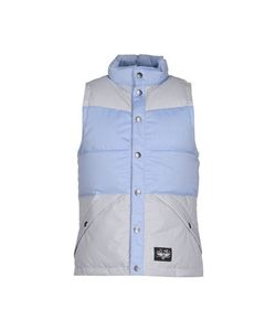 L1 | Куртка