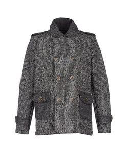 L.B.K. | Куртка