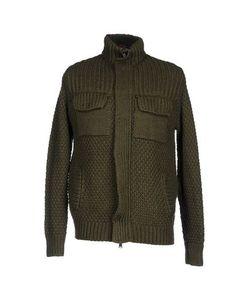 Daggs | Куртка