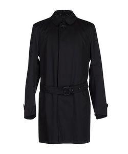 GAETANO TAGLIENTE | Куртка
