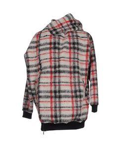 Zeusedera | Куртка