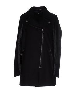 Fornarina | Пальто