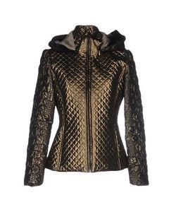 VITTORIAGIRL BY VITTORIA ROMANO® | Куртка
