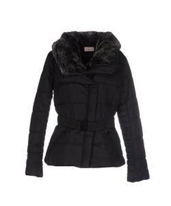 AZULÉ | Куртка