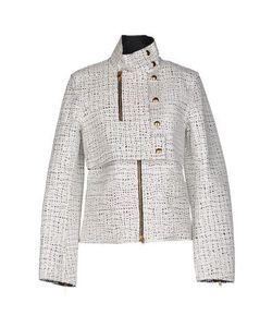Alexander Wang | Куртка