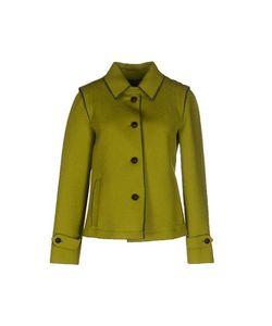 Schneiders   Куртка