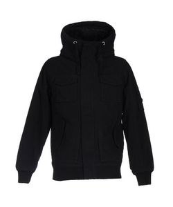 BRANDIT | Куртка