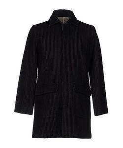 ITINERIS | Пальто