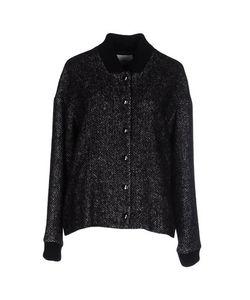 RUE BISCUIT | Куртка