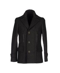 OBERON | Куртка