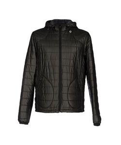 ETTORE RAVELLI | Куртка