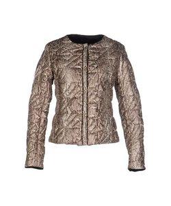 Nvl | Куртка