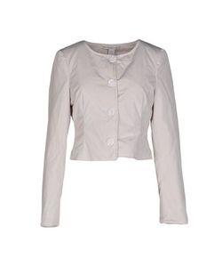 SONIA GONNELLI   Куртка