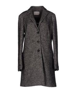 Blockindustrie | Пальто