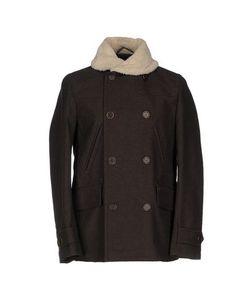 Cavalleria Toscana | Пальто