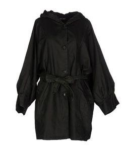 5Preview   Пальто
