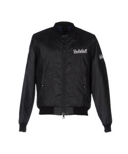 Rock 'N' Roll | Куртка