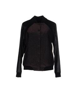 E_GO' SONIA DE NISCO | Куртка