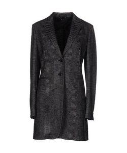 Strenesse | Пальто