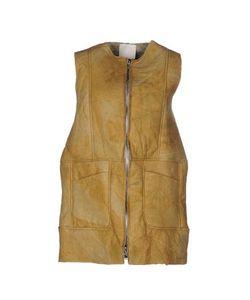 Trou Aux Biches | Куртка