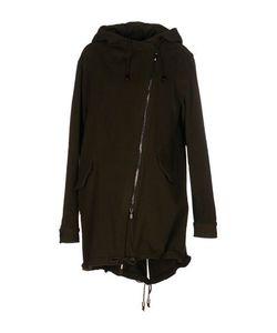Myf | Куртка