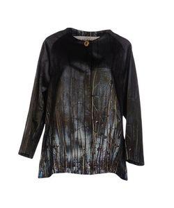 Shirtaporter   Пальто