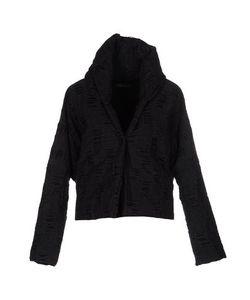 AREA | Куртка
