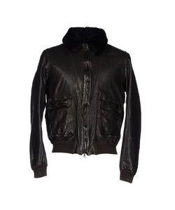 RUFFO | Куртка