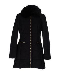 GIULIA VALLI | Куртка
