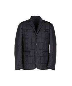 Egon Furstenberg | Куртка