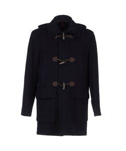 STEINBOCK | Пальто