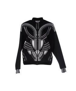 MANUEL FACCHINI | Куртка