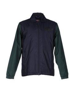 Lacoste L!Ve | Куртка