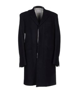 Black Fleece By Brooks Brothers | Пальто